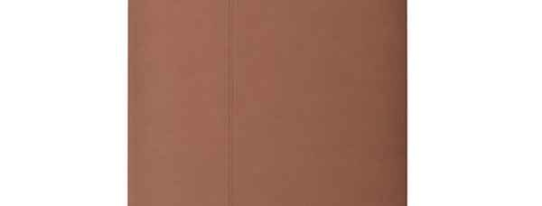 Comma iPad Pro 9.7-inch & Air 2 Elegant Series, Brown