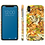 Thumbnail: iDeal Of Sweden Fashion Case iPhone Xs Max, Mango Jungle