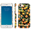 Thumbnail: iDeal Of Sweden Tropical Fall iPhone 8/7/6/6s Case