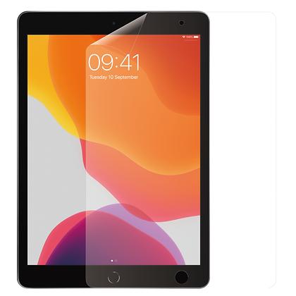 SwitchEasy iPad 10.2-inch (2018/2020) Paperlike