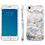 Thumbnail: iDeal Of Sweden Fashion Case iPhone 8/7/6/6s, Ocean Marble