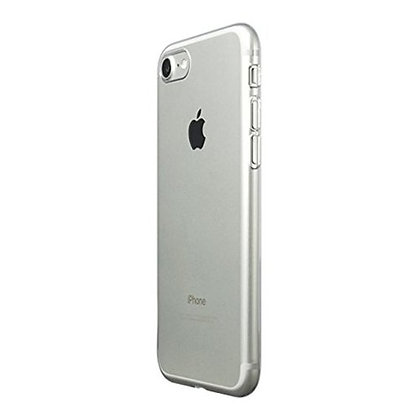 Power Support iPhone SE Air Jacket Set, Clear