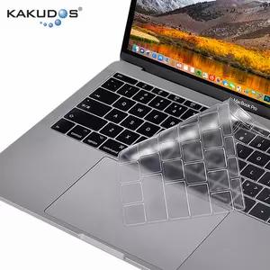 Skin-Mate MacBook Air 11-inch Keyboard Protector