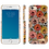 Thumbnail: iDeal Of Sweden iPhone 8/7/6/6s Fashion Case, Retro Bloom