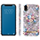 Thumbnail: iDeal Of Sweden Fashion Case iPhone XR, Romantic Paisley