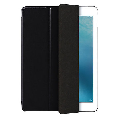 Patchworks iPad Pro 9.7-inch Pure Cover Case, Black