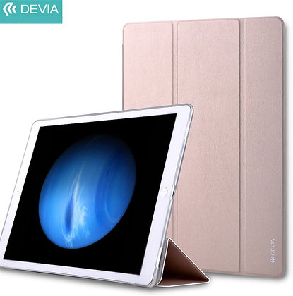 Devia iPad Pro 12.9-inch Light Grace, Gold