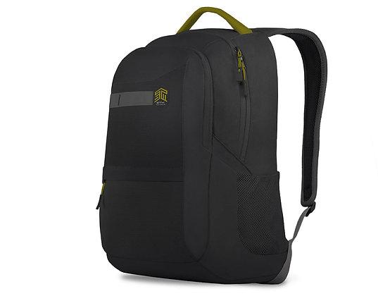 """STM Laptop Backpack 15"""" Trilogy, Graphite Grey"""