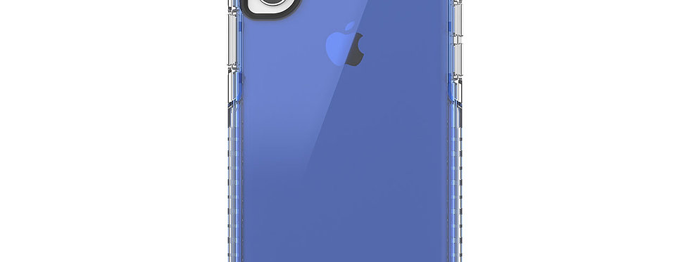 Griffin iPhone X Survivor Strong, Blue Tint