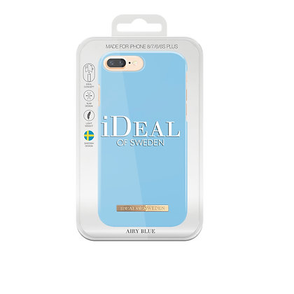 iDeal Of Sweden Airy iPhone 8/7/6/6s Plus Case