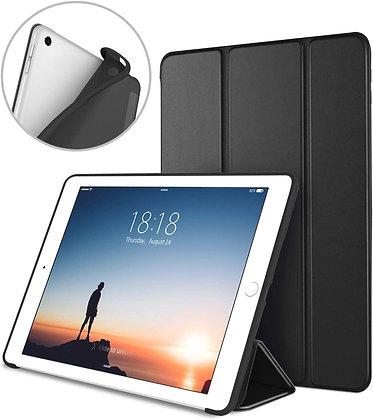 Just Must iPad 9.7-inch  Skin II, Black