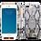 Thumbnail: iDeal Of Sweden Fashion Case iPhone 8/7/6/6s Plus, Python