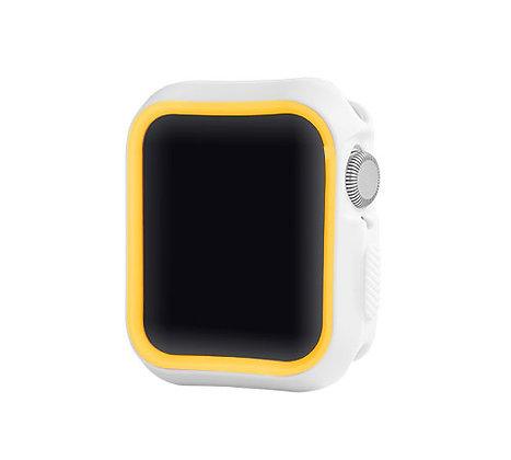 Devia Apple Watch Series 6/SE/5/4 (40mm) Dazzle Protection Case