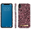 Thumbnail: iDeal Of Sweden Fashion Case iPhone Xs Max, Lush Leopard