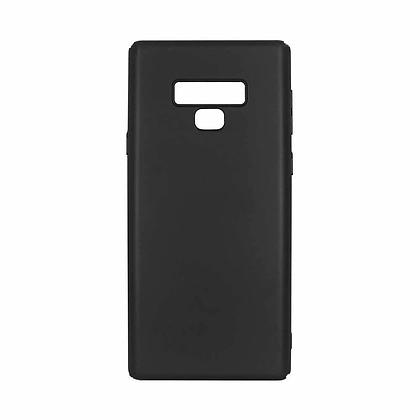 Devia Samsung Galaxy Note 9 Shockproof, Black