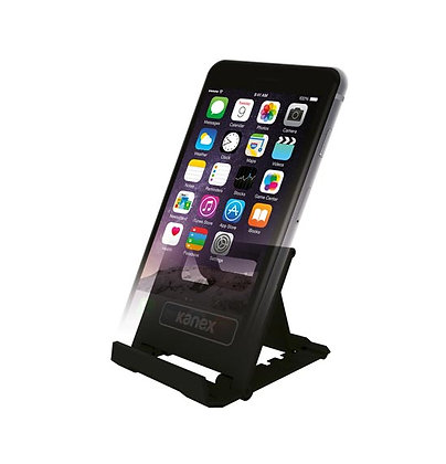NEVO FoldStand for iPhone and iPad