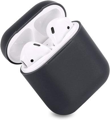 MacLink AirPods 1/2 Case, Black