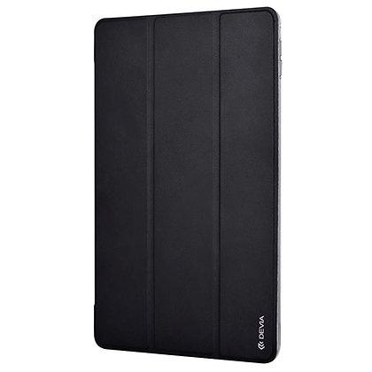 Devia iPad Pro 12.9-inch Urban Folio, Black