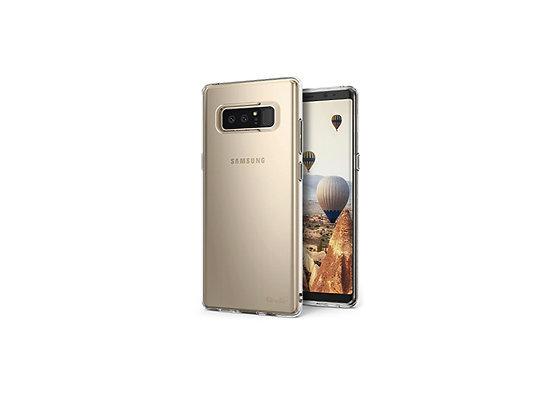 Ringke Samsung Galaxy Note 8 Air, Clear