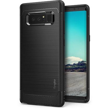 Ringke Samsung Galaxy Note 8 Onyx, Black