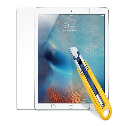 Devia iPad Pro 12.9-inch Screen Protector, Crystal Clear