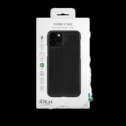 iDeal Of Sweden Fashion Case iPhone 11 Pro Como, Black