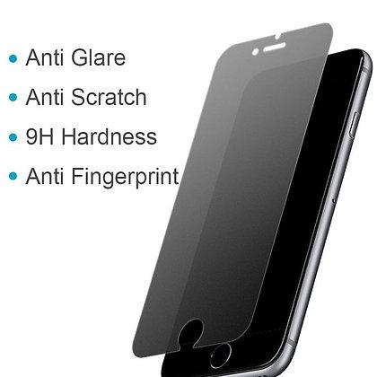 Devia iPhone 8/7 Screen Protector, Anti-Glare