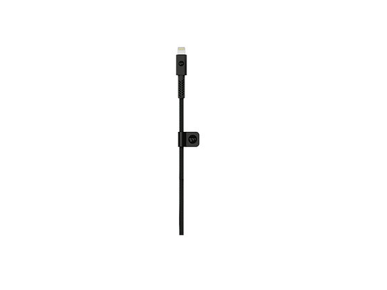 Mophie Lightning Pro Cable, Black