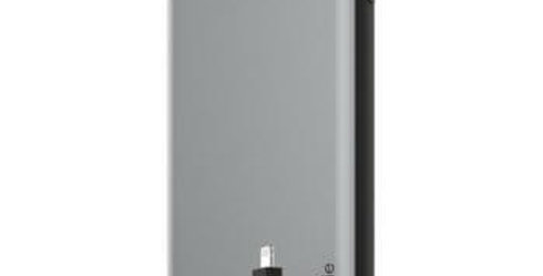 Mophie Powerstation Plus, Space Gray
