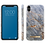 Thumbnail: iDeal Of Sweden iPhone Xs Royal Grey Marble