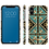 Thumbnail: iDeal Of Sweden iPhone X/Xs Fashion Case, Baroque Ornament