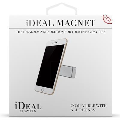 iDeal Of Sweden Universal Magnet, Grey
