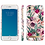 Thumbnail: iDeal Of Sweden Fashion Case iPhone 8/7/6/6s, Summer, Vintage Tulips