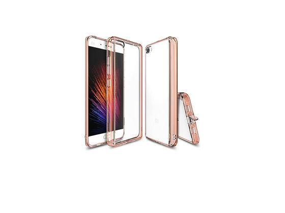 Ringke Xiaomi Mi 5 Fusion, Rose Gold