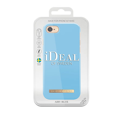 iDeal Of Sweden Airy iPhone 8/7/6/6s Case