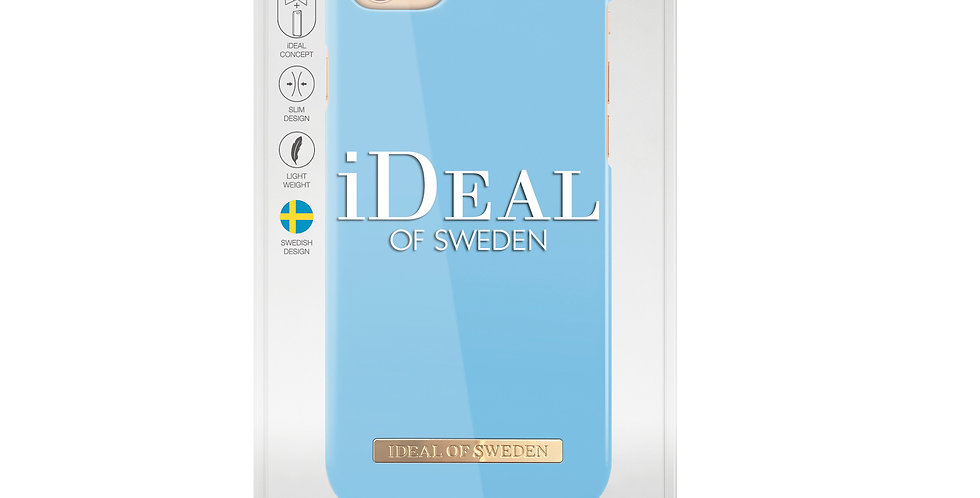 iDeal Of iPhone 8/7/6/6s Airy Case