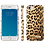 Thumbnail: iDeal Of Sweden Phone Case, Wild Leopard
