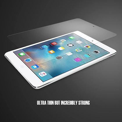 iWorld iPad mini 1/2/3 (2012/2013/2014) Screen Film, Crystal