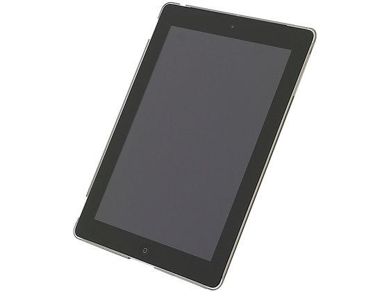 Power Support iPad Air 2 Air Jacket, Black