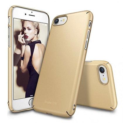 Ringke iPhone 7 Slim, Royal Gold