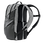 Thumbnail: STM Laptop Backpack 15-inch Myth 28L, Granite Black