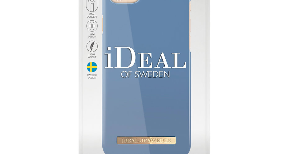 iDeal Of iPhone 8/7/6/6s Riverside Case