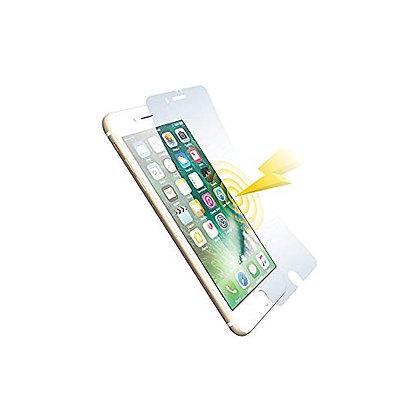Power Support iPhone 6s/6 Plus Screen Film Set, Anti-Glare