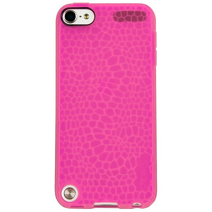Gecko Touch 5 Protect, Glow Pink