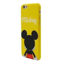 X-Doria Disney iPhone 7 Symphony, Jerking Mickey