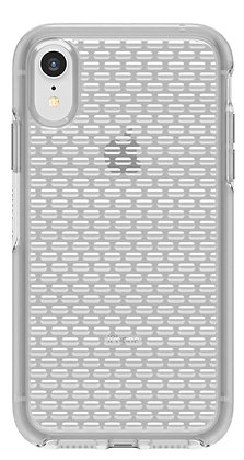 OtterBox Vue Series iPhone XR, Clear
