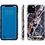 Thumbnail: iDeal Of Sweden 11 Pro Fashion Case,Midnight Blue Marble