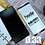 Thumbnail: Hoda Samsung Galaxy A9 Tempered Glass