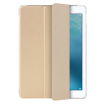 Patchworks iPad Pro 9.7-inch Pure Cover Case, Champagne