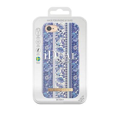 iDeal Of Sweden Boho iPhone 8/7/6/6s Case